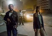 فیلم «بیروت»