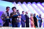 اختتامیه سی ویکمین جشنواره بین المللی فیلم های کودکان و نوجوانان