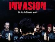 فیلم شهرام مکری