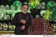 مهدی فقیه - برنامه «سید احرار»