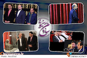 داستان کوچ بازنشستگان و انتصابات ساختگی/ وزیر ارشاد دولت اصلاحات در فارابی چه می خواهد؟/ وقتی سینما مدیریت نمی شود!