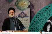 حجتالاسلام موسویمقدم