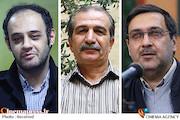 انجمن منتقدان و نویسندگان سینمای ایران به کدام سو می رود؟