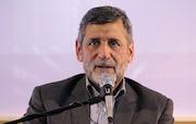 محمدحسین صفار هرندی