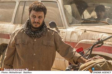 فیلم/ تازهترین تیزر فیلم سینمایی «تنگه ابوقریب»