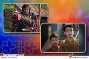 «سوم شخص غایب» فیلمی کم خرج و بی ادعا و «دوچ» اثری کهنه، کلیشه ای و نخ نما شده!