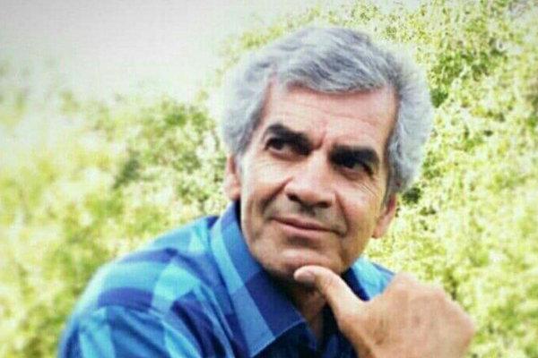 سید احمد حسینی