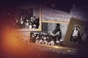 مستند «خطیب انقلاب»