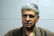 احمد ضابطی جهرمی