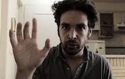 فیلم کوتاه «آشفتگی»