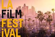 جشنواره فیلم لس آنجلس