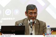 دکتر محمدحسین صفارهرندی