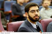 سید احمد موسوی صمدی