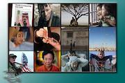 نمایندگان ۷۳ کشور در جشنواره «مقاومت»