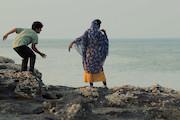 فیلم سینمایی «هندی و هرمز»