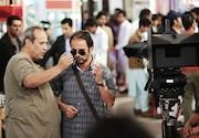 فیلم سینمایی شعلهور