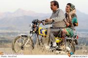 فیلم  «رحمان ۱۴۰۰»