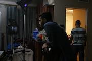 فیلم کوتاه «نویز»