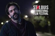 فیلم کوتاه «تاریکی»
