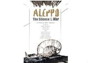 مستند «حلب: سکوت جنگ»