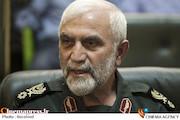 روایت زندگی سردار همدانی در مستند «بدهکار انقلاب»