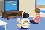 تدارک شبکه «شما» در روز جهانی کودک