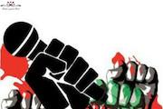 ترانههای زمان انقلاب در برنامه «سروش» رادیو فرهنگ