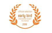 رقابت ۳ فیلم کوتاه ایرانی در جشنواره بلغارستانی