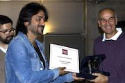 «سعید نجاتی» دبیر جشنواره ملی فیلم کوتاه رضوی شد