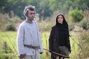 فیلم سینمایی «خرها آدم نمیشوند»
