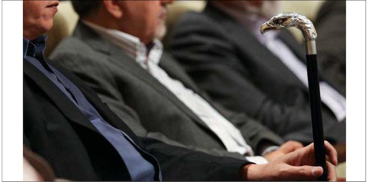 توجه به «فطرت الهی نظام جمهوری اسلامی» همزمان با «زایل شدن چهره نفاق» طیف خاصی از متولیان اجرایی کشور