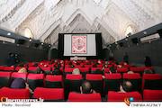 ویژهبرنامه «نمایش گزیده چهل سال سینمای ایران»