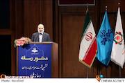 دکتر علی عسکری در نشست منشور رسانه