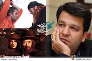 عدم حضور فیلمهای محمد خزاعی در بخش «مسابقه ملی» جشنواره بینالمللی مقاومت