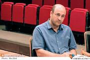 مطالبات صنفیمان را با دولت در میان گذاشتهایم/خانه تئاتر قصدش بر این است که یک نشست اعتراضی در این زمینه داشته باشد