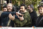 فیلم سینمایی «کلمبوس»