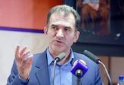 اکبر نصراللهی، استاد دانشگاه علوم ارتباطات و کارشناس رسانه
