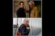 فیلم سینمایی «جمشیدیه»