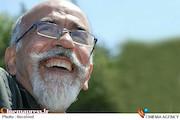 بلوریان: اعمال سلیقه مدیران، باندبازی های رایج و روابط پشت پرده، جشنواره فجر و سینمای ایران را به بیراهه کشانده است