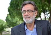 علی طالبلو