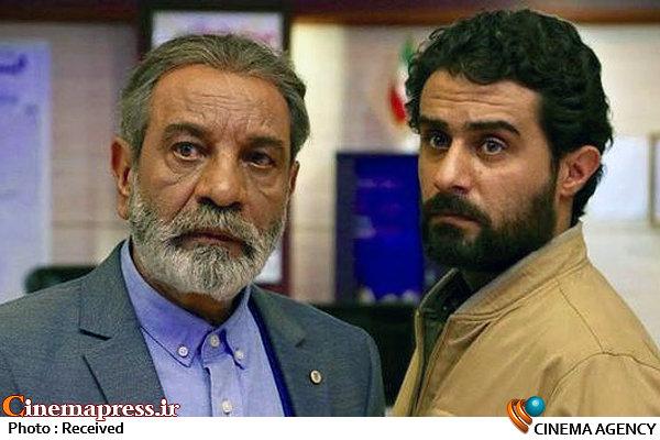 عضو نهضت آزادی: گاندوسازان «نفوذی» هستند!/«گاندو» را ساختهاند تا «نظامیگری» را تنها راه نجات ایران معرفی کنند!