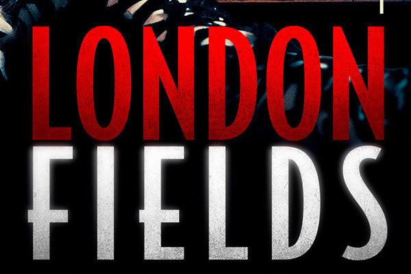 فیلم سینمایی میدانهای لندن