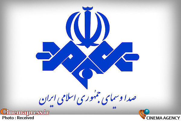 ایران از ظرفیت سازمانهای بینالمللی در بحران یمن استفاده کند