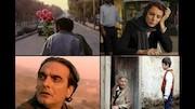 ۱۰۰ فیلم غیرانگلیسی برتر تاریخ سینما