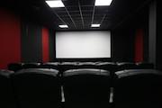 لابراتوار فیلمساز