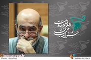 برگزاری نکوداشت سید ضیاءالدین دری در جشنواره فیلم «مقاومت»