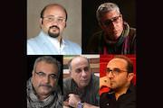 معرفی راه یافتگان به نخستین جشنواره تئاتر کوتاه کیش
