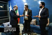 امضای تفاهمنامه همکاری میان انجمن سینمای جوانان و وزارت بهداشت