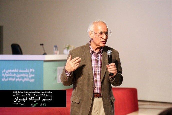 احمد الستی