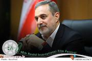 پیام وزیر آموزش و پرورش به جشنواره بینالمللی فیلم «رشد»